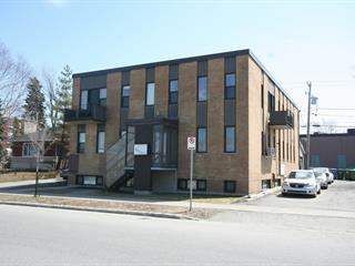 Commercial unit for rent in Rouyn-Noranda, Abitibi-Témiscamingue, 212, Avenue du Lac, suite 4-B, 25470032 - Centris.ca