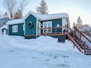 Cottage for sale in Saint-Sauveur, Laurentides, 9, Chemin des Habitations-des-Monts, 10823285 - Centris.ca