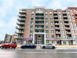 Condo / Appartement à louer à Montréal (LaSalle), Montréal (Île), 7040, Rue  Allard, app. 429, 12654971 - Centris.ca
