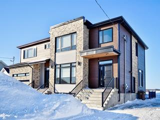 Maison à vendre à Saint-Thomas, Lanaudière, 57, Rue  Wilfrid-Lafond, 20102059 - Centris.ca