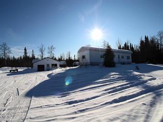Maison à vendre à Rouyn-Noranda, Abitibi-Témiscamingue, 4474, Avenue  Larivière, 11530955 - Centris.ca