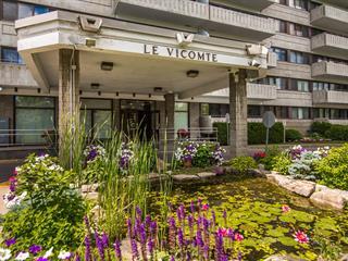 Condo à vendre à Côte-Saint-Luc, Montréal (Île), 6800, Avenue  MacDonald, app. 804, 26222723 - Centris.ca