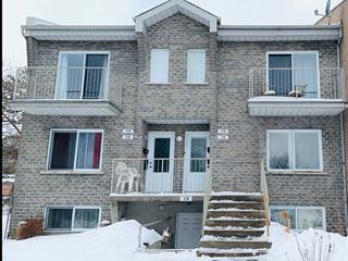 Condo à vendre à Terrebonne (Terrebonne), Lanaudière, 174, Rue  N.-Roussille, 24304833 - Centris.ca