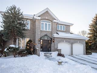 House for sale in Kirkland, Montréal (Island), 147, Rue  Argyle, 20788397 - Centris.ca