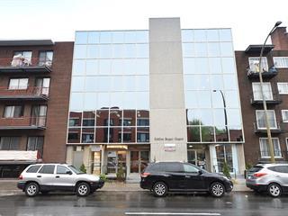 Local commercial à louer à Montréal (Ahuntsic-Cartierville), Montréal (Île), 10138, Rue  Lajeunesse, local 301, 16043115 - Centris.ca