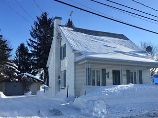 House for sale in Deschaillons-sur-Saint-Laurent, Centre-du-Québec, 1701, Route  Marie-Victorin, 28849686 - Centris.ca