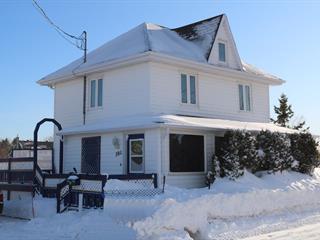 Maison à vendre à Rivière-Ouelle, Bas-Saint-Laurent, 101, Chemin de la Pointe, 20884259 - Centris.ca