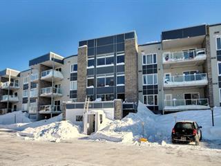 Condo à vendre à Québec (Beauport), Capitale-Nationale, 3450, boulevard  Sainte-Anne, app. 120, 24546832 - Centris.ca