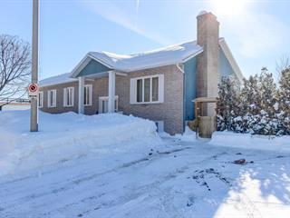 Maison à vendre à Trois-Rivières, Mauricie, 6865, boulevard des Forges, 20816063 - Centris.ca