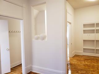 Condo / Appartement à louer à Montréal (Le Sud-Ouest), Montréal (Île), 400, Rue de la Congrégation, 27535438 - Centris.ca