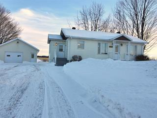 House for sale in Leclercville, Chaudière-Appalaches, 8069, Route  Marie-Victorin, 23263333 - Centris.ca