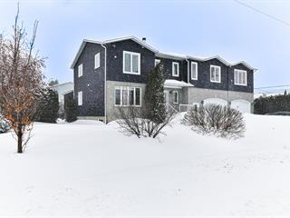 House for sale in L'Assomption, Lanaudière, 100, Rue  Saint-Jean Ouest, 27163835 - Centris.ca