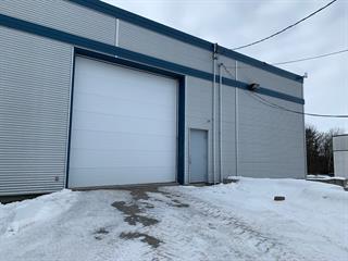 Commercial unit for rent in Saint-Alphonse-de-Granby, Montérégie, 208, Rue des Alouettes, 12292801 - Centris.ca