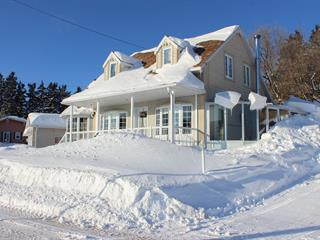 House for sale in Grandes-Piles, Mauricie, 440, 4e Avenue, 13200401 - Centris.ca