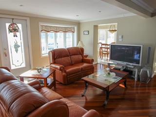 Maison à vendre à Grandes-Piles, Mauricie, 440, 4e Avenue, 13200401 - Centris.ca