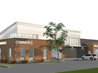 Local commercial à louer à Mont-Saint-Hilaire, Montérégie, 160, Montée des Trente, 21268976 - Centris.ca