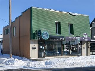Quintuplex for sale in Salaberry-de-Valleyfield, Montérégie, 122 - 124, Rue  Grande-Île, 11200015 - Centris.ca