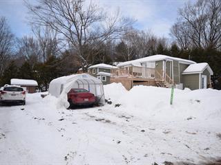 House for sale in Saint-Hippolyte, Laurentides, 12 - 14, 90e Avenue, 28842227 - Centris.ca