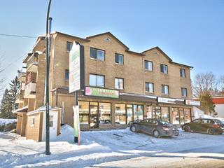 Income properties for sale in Saint-Eustache, Laurentides, 102, Rue  Saint-Laurent, 20702940 - Centris.ca