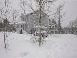 House for sale in Eastman, Estrie, 20 - 22, Rue de la Cordialité, 12859124 - Centris.ca
