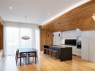 Maison à louer à Montréal (Le Plateau-Mont-Royal), Montréal (Île), 1477, Rue  Rachel Est, 24130856 - Centris.ca