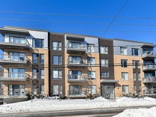 Condo for sale in Laval (Pont-Viau), Laval, 222, boulevard  Lévesque Est, apt. 406, 26534508 - Centris.ca