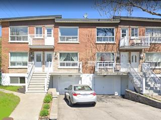 Duplex for sale in Laval (Chomedey), Laval, 4027 - 4029, boulevard  Notre-Dame, 9592556 - Centris.ca