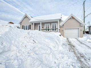 House for sale in Notre-Dame-des-Prairies, Lanaudière, 49, Rue  Audrey, 25427844 - Centris.ca