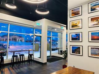 Commercial unit for rent in Pointe-Claire, Montréal (Island), 46, boulevard  Brunswick, suite E, 20330124 - Centris.ca