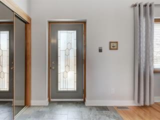 Maison à vendre à Brossard, Montérégie, 1780, boulevard  Rome, 10672106 - Centris.ca