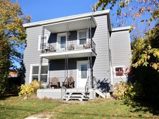 Duplex for sale in McMasterville, Montérégie, 85, Rue  Saint-François, 24088632 - Centris.ca