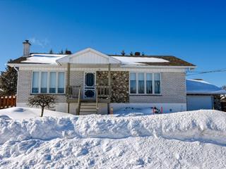 Maison à vendre à Saint-Esprit, Lanaudière, 6, Rue  Saint-Louis, 17178543 - Centris.ca
