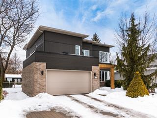 Maison à vendre à Boucherville, Montérégie, 940, Rue  Amundsen, 13995231 - Centris.ca