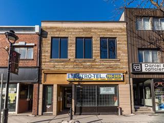 Condo / Apartment for rent in Montréal (Verdun/Île-des-Soeurs), Montréal (Island), 3861, Rue  Wellington, 24115391 - Centris.ca