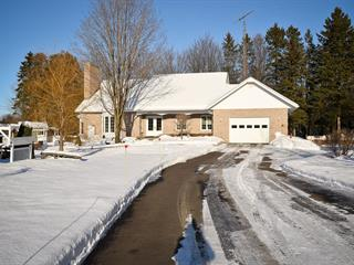 Maison à vendre à Laurierville, Centre-du-Québec, 1236, Route du 8e Rang, 24698262 - Centris.ca