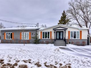 House for sale in Plaisance, Outaouais, 207, Rue  Principale, 26920291 - Centris.ca