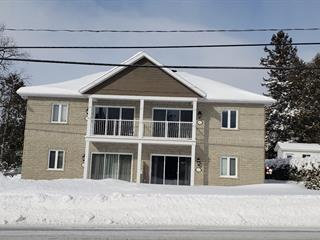 Quadruplex for sale in Saint-Georges, Chaudière-Appalaches, 2417 - 2423, 127e Rue, 28122133 - Centris.ca