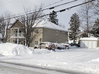 Quadruplex à vendre à Saint-Georges, Chaudière-Appalaches, 2405 - 2411, 127e Rue, 28802326 - Centris.ca