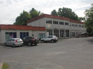 Local commercial à louer à Cowansville, Montérégie, 350, Rue  Principale, 16853243 - Centris.ca