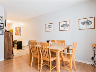 Condo à vendre à Dorval, Montréal (Île), 490, boulevard  Galland, app. 106, 12116025 - Centris.ca