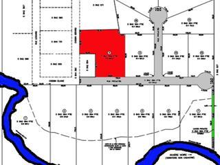 Lot for sale in Sainte-Émélie-de-l'Énergie, Lanaudière, Chemin  Éliane, 16660990 - Centris.ca