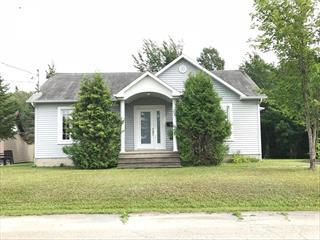 House for sale in Saint-Narcisse-de-Rimouski, Bas-Saint-Laurent, 77, Rue de la Montagne, 28532020 - Centris.ca