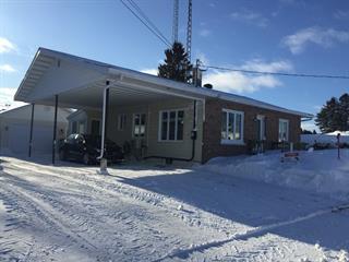 House for sale in Deschaillons-sur-Saint-Laurent, Centre-du-Québec, 131, 20e Avenue, 18939843 - Centris.ca