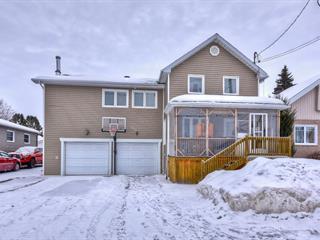 House for sale in Thurso, Outaouais, 143, Rue  Alexandre, 10916818 - Centris.ca