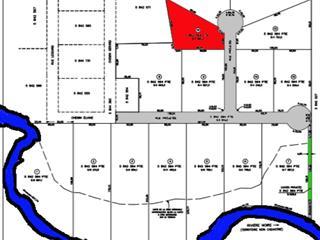 Lot for sale in Sainte-Émélie-de-l'Énergie, Lanaudière, Chemin  Éliane, 24633061 - Centris.ca