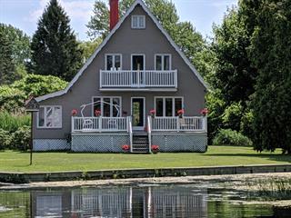 Maison à vendre à Dundee, Montérégie, 6992, 2e rue de la Montée-Gordon, 18168837 - Centris.ca