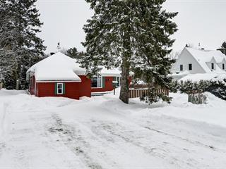 House for sale in Québec (La Haute-Saint-Charles), Capitale-Nationale, 3003, Rue  Gustave-Gagnon, 21242937 - Centris.ca