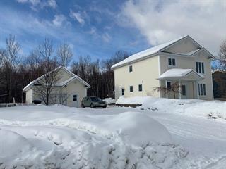 House for sale in Témiscaming, Abitibi-Témiscamingue, 205, Rue de la Faille, 13570208 - Centris.ca