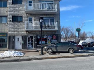 Duplex for sale in Montréal (Villeray/Saint-Michel/Parc-Extension), Montréal (Island), 2297 - 2299, Avenue  Charland, 24891385 - Centris.ca