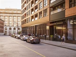 Commercial building for rent in Montréal (Ville-Marie), Montréal (Island), 650, Rue  Wellington, suite 1-3, 21483208 - Centris.ca